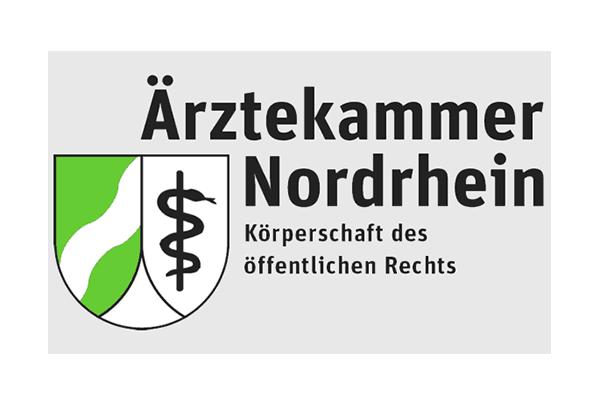 akammern_logo
