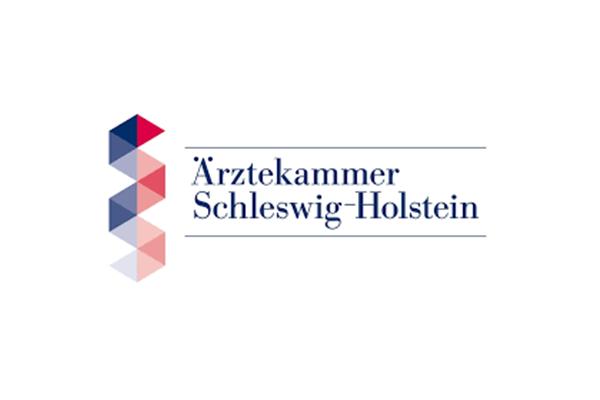 aksh_logo