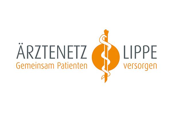 an-lippe_logo