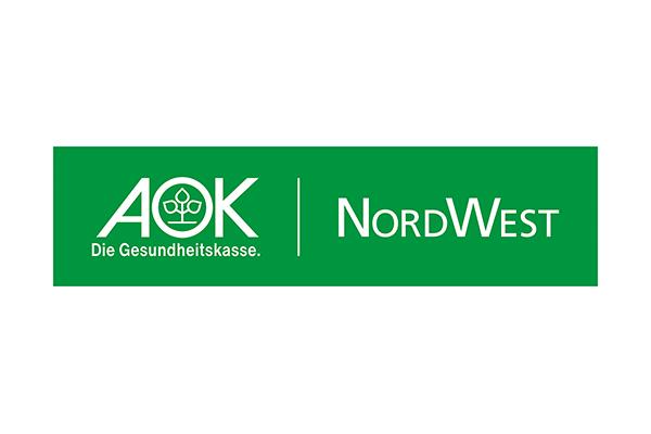 aok-nw_logo