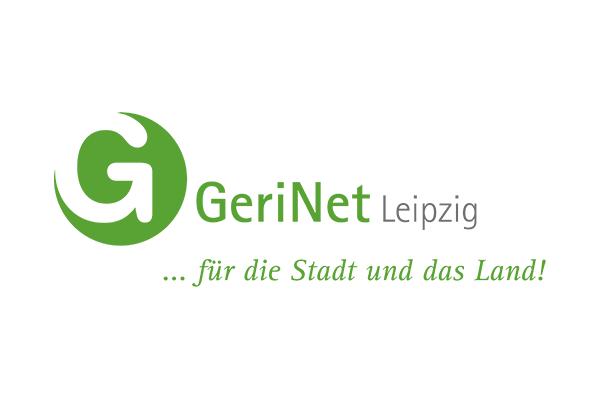 gerinet-leipzig_logo