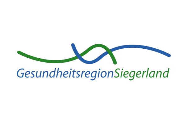 grs_logo