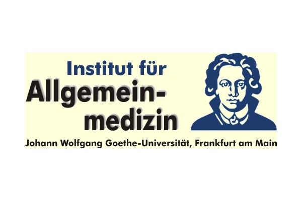ifam-frankfurt_logo
