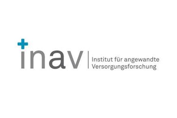 inav_logo