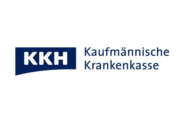 kkh_logo