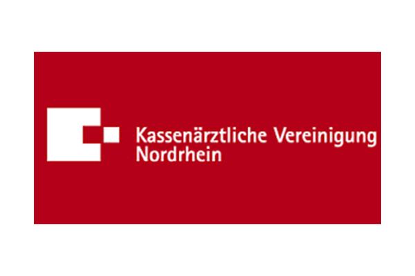 kvnr_logo