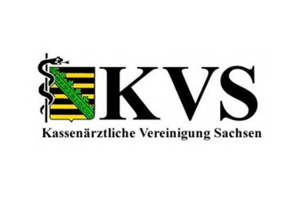 kvs_logo