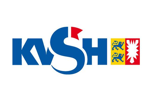 kvsh_logo