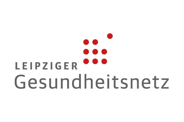leipziger-gesundheitsnetz_logo