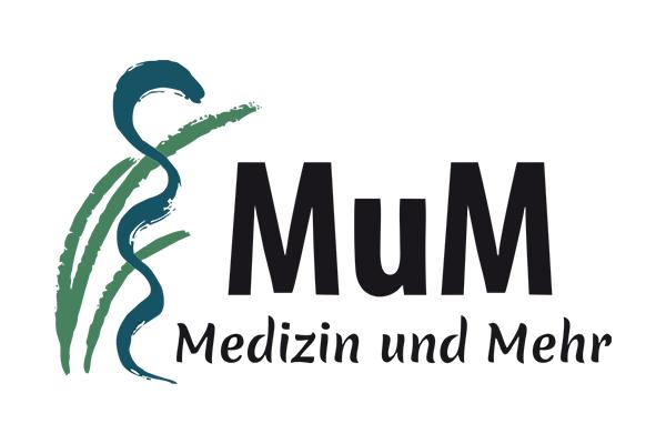 mum_logo