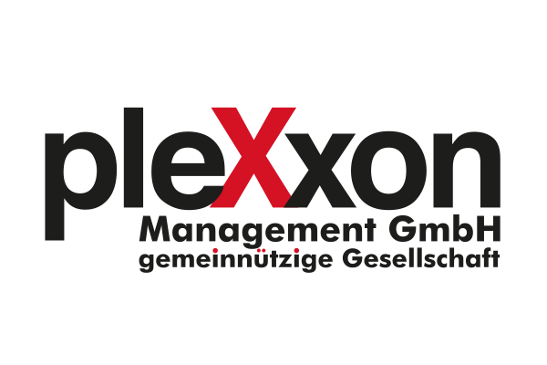 plexxon_logo