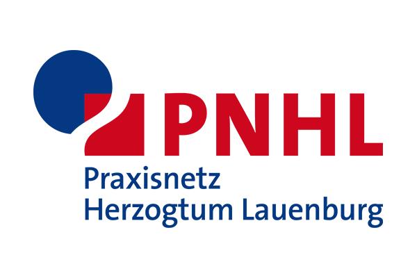 pnhl_logo