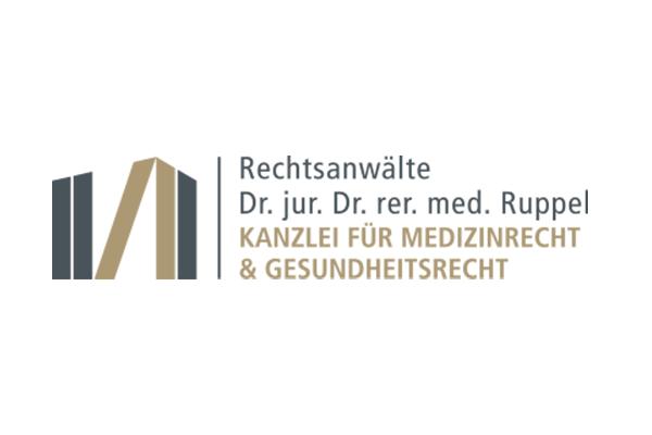 ruppel_logo