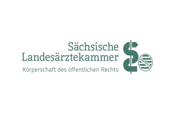 slaek_logo