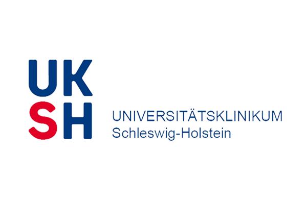 uksh_logo