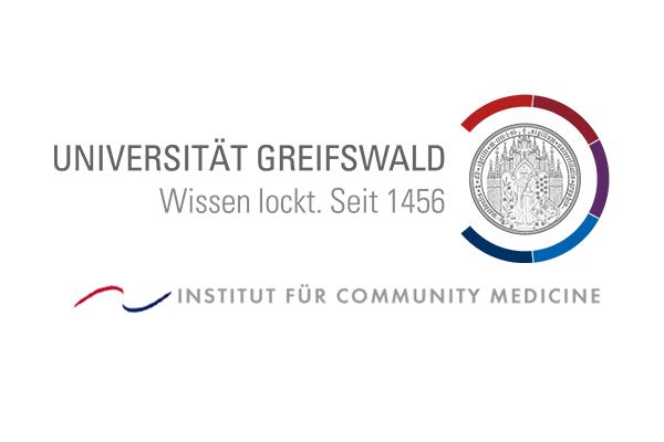 uni-greifswald_logo