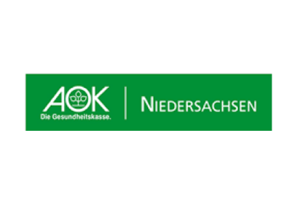 aok-niedersachsen_logo