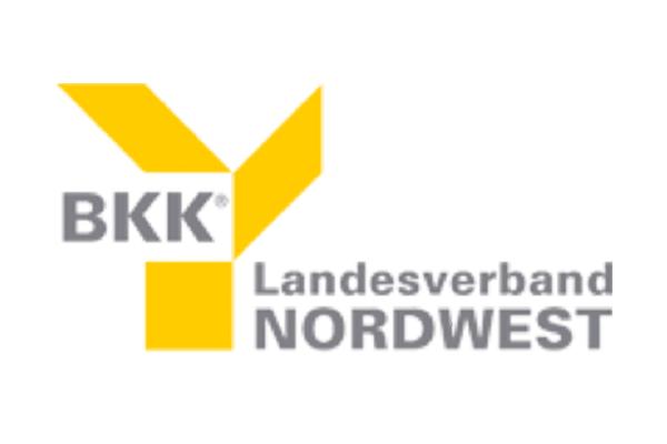 bkk-lv-nw_logo