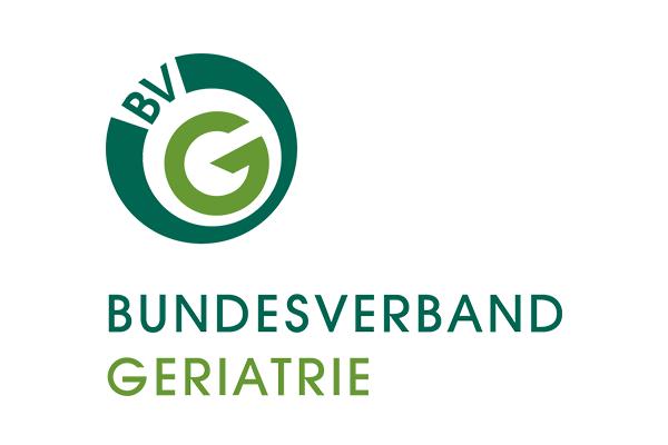 bundesverband-geriatrie_logo
