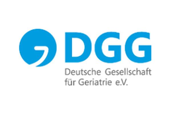 dgg_logo