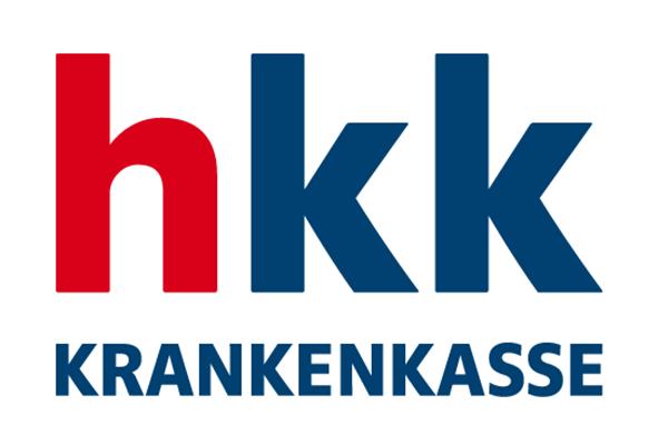 hkk_logo