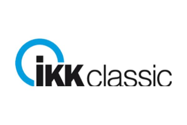 ikk-classic_logo