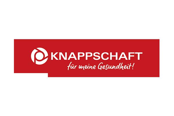 knappschaft_logo