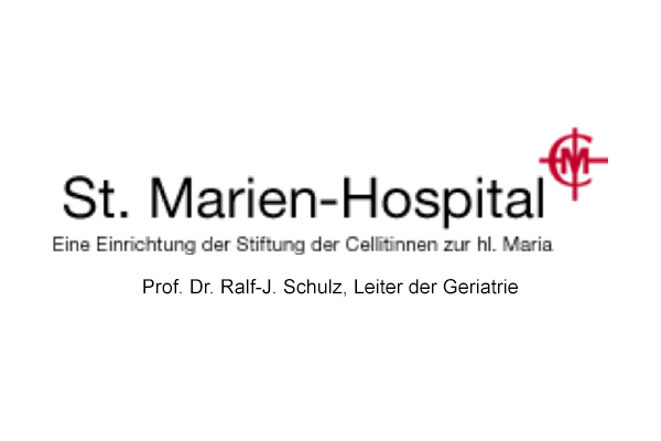 marien-hospital_logo