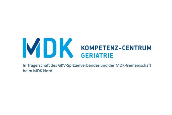 mdk-kompetenzzentrum-geriatrie_logo